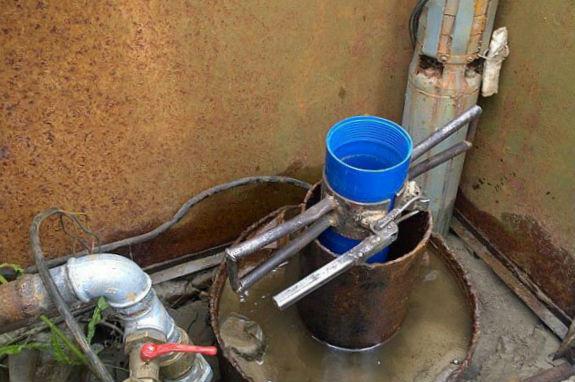 Картинки по запросу Необходимость в ремонте скважины